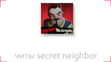 s-secret-neighbor